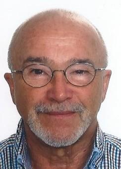Wilfried S
